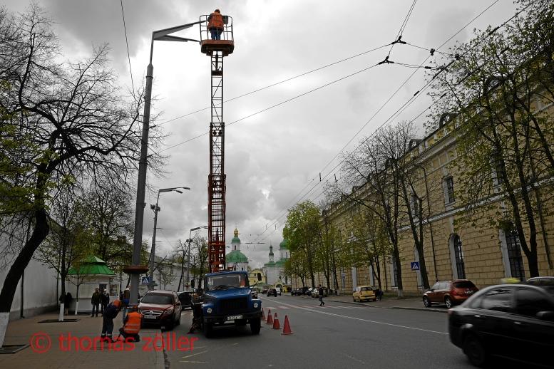 2017tschernobyl_1_136