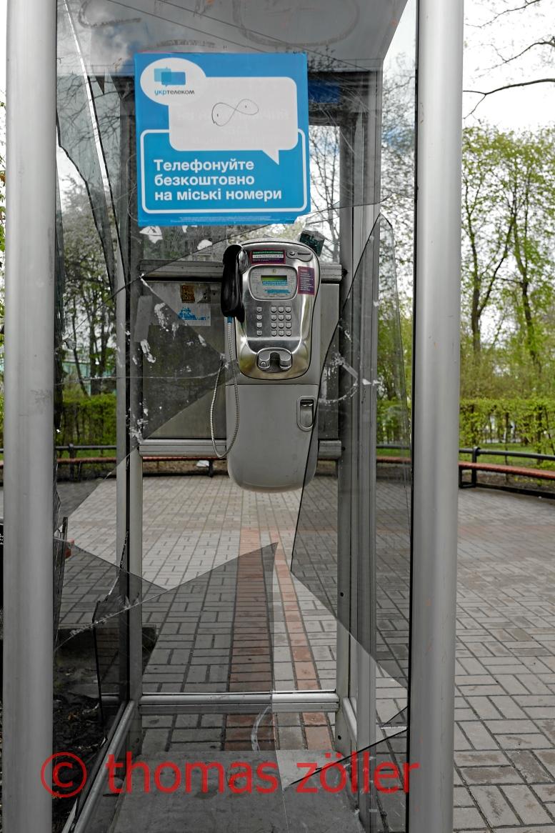 2017tschernobyl_1_180
