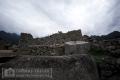 14.10.2017 - Peru - Machu Picchu