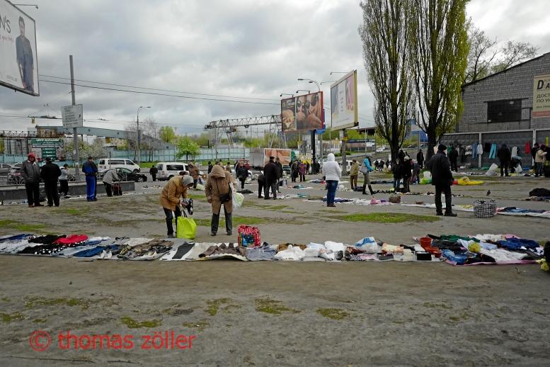 2017tschernobyl_3_001