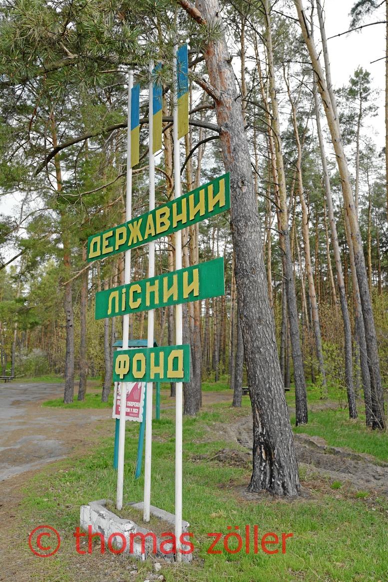 2017tschernobyl_3_006