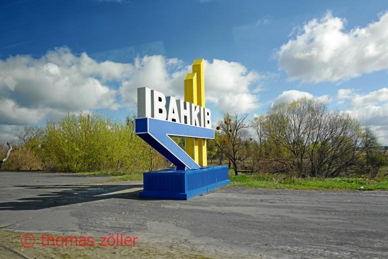 2017tschernobyl_3_008