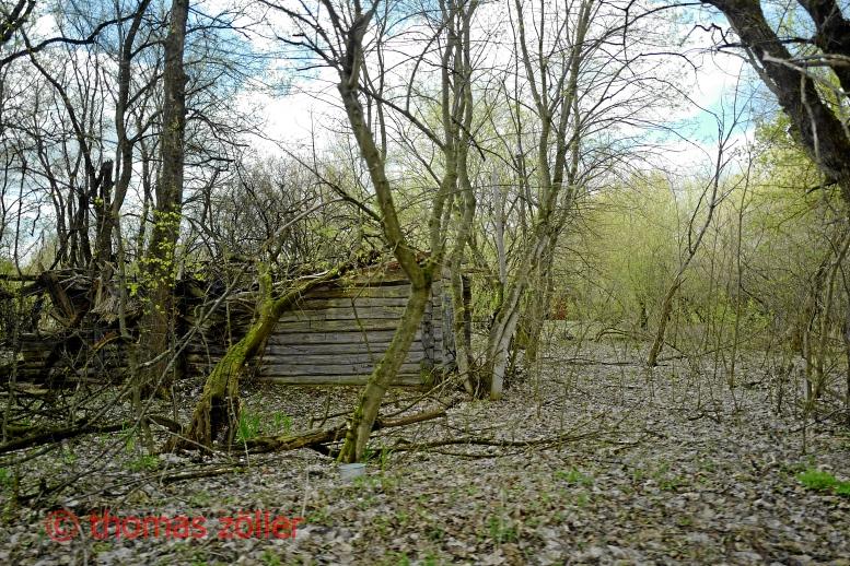2017tschernobyl_3_023