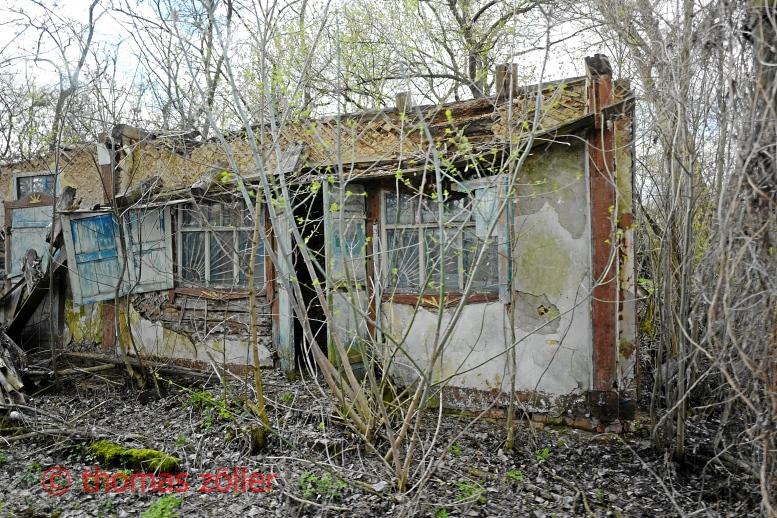 2017tschernobyl_3_028
