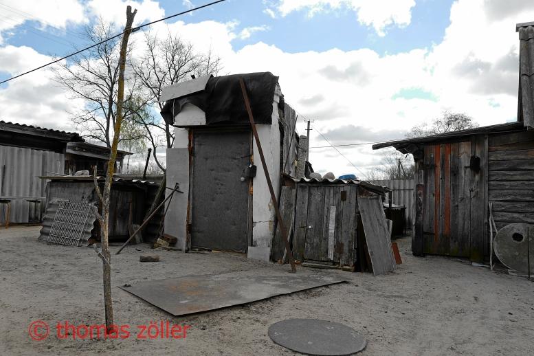 2017tschernobyl_3_033