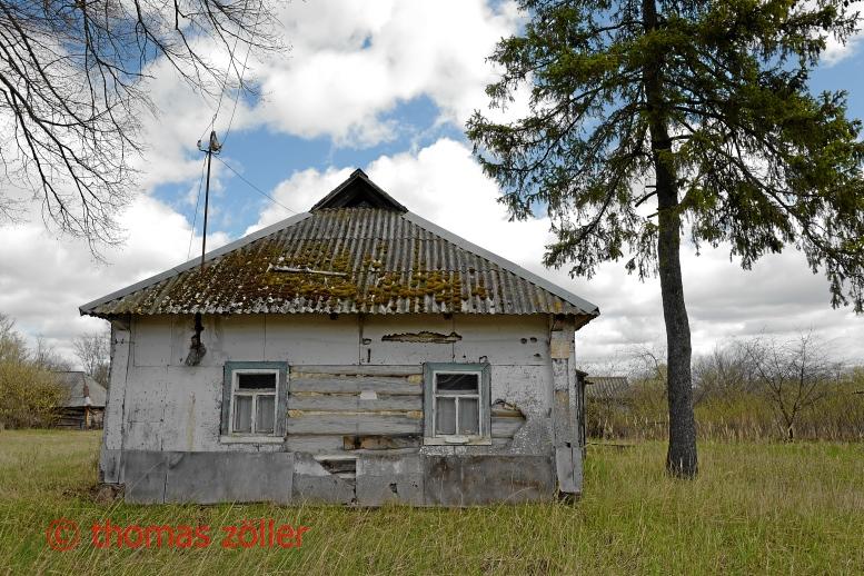 2017tschernobyl_3_052