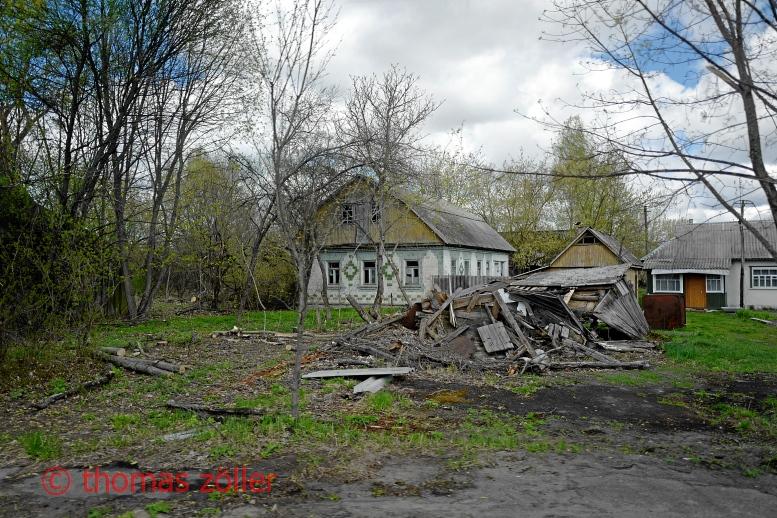 2017tschernobyl_3_064