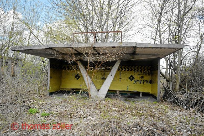 2017tschernobyl_3_067