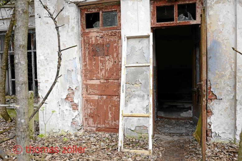 2017tschernobyl_3_072