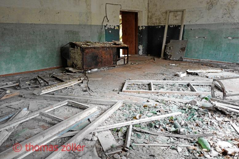 2017tschernobyl_3_074