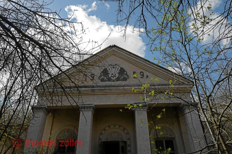 2017tschernobyl_3_075