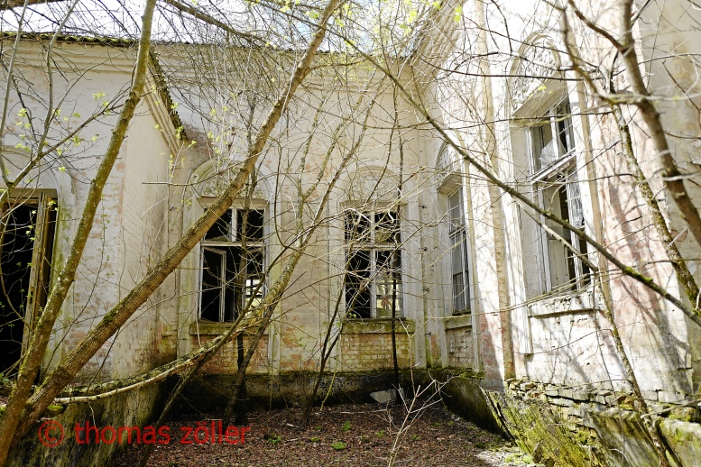 2017tschernobyl_3_076