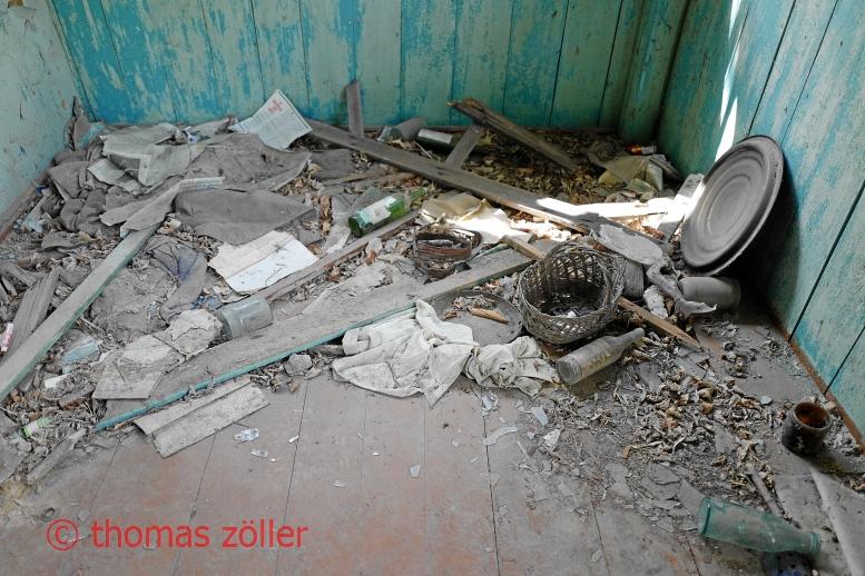 2017tschernobyl_3_086