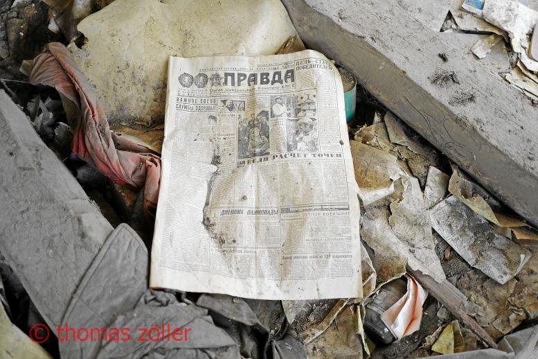 2017tschernobyl_3_089