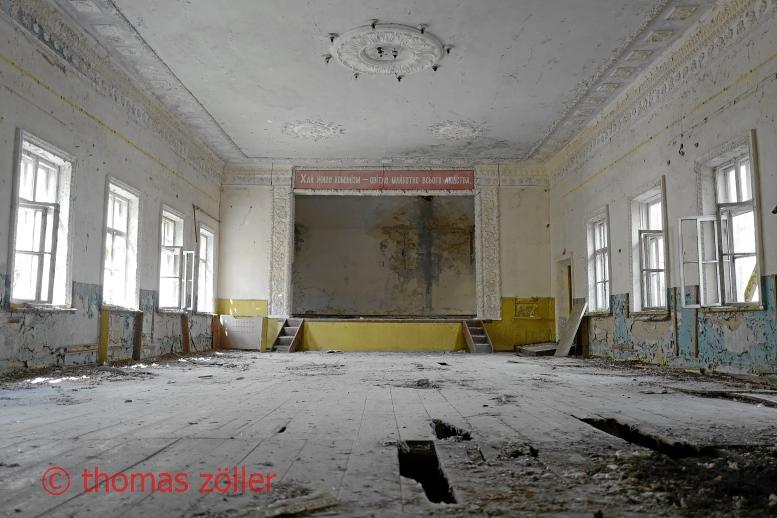 2017tschernobyl_3_102