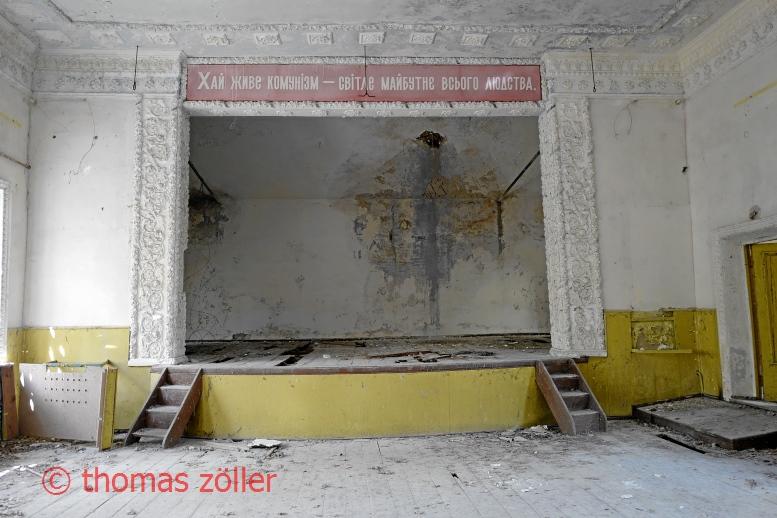 2017tschernobyl_3_103
