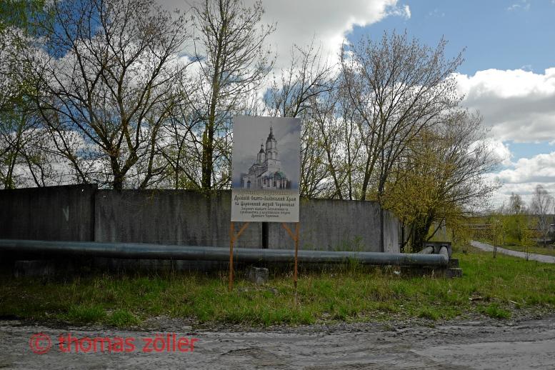 2017tschernobyl_3_117