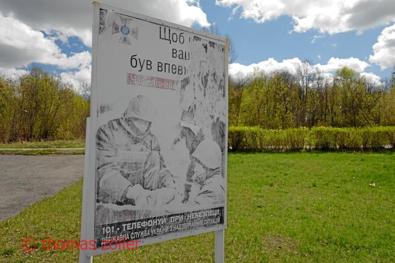2017tschernobyl_3_118