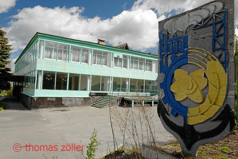 2017tschernobyl_3_119