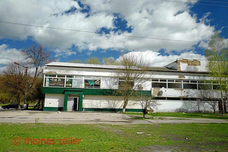 2017tschernobyl_3_129