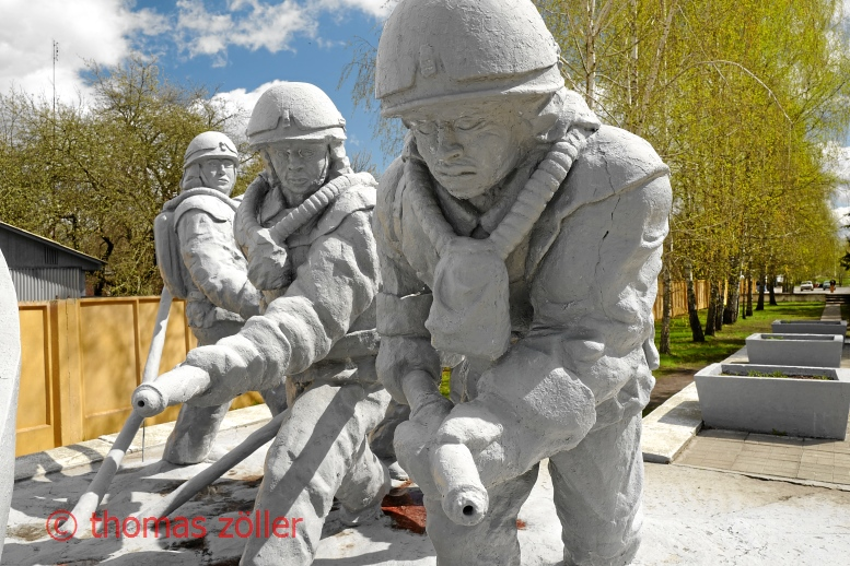 2017tschernobyl_3_138