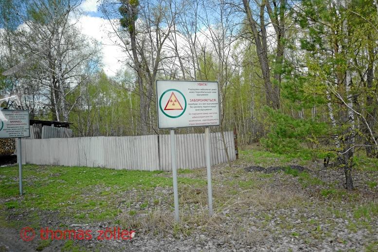 2017tschernobyl_3_139
