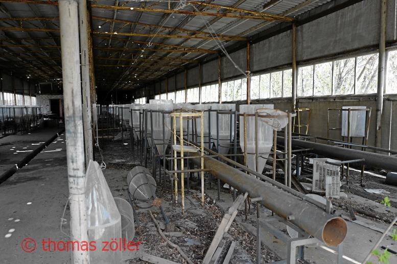 2017tschernobyl_3_145