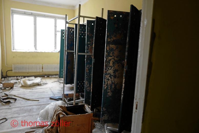 2017tschernobyl_3_158