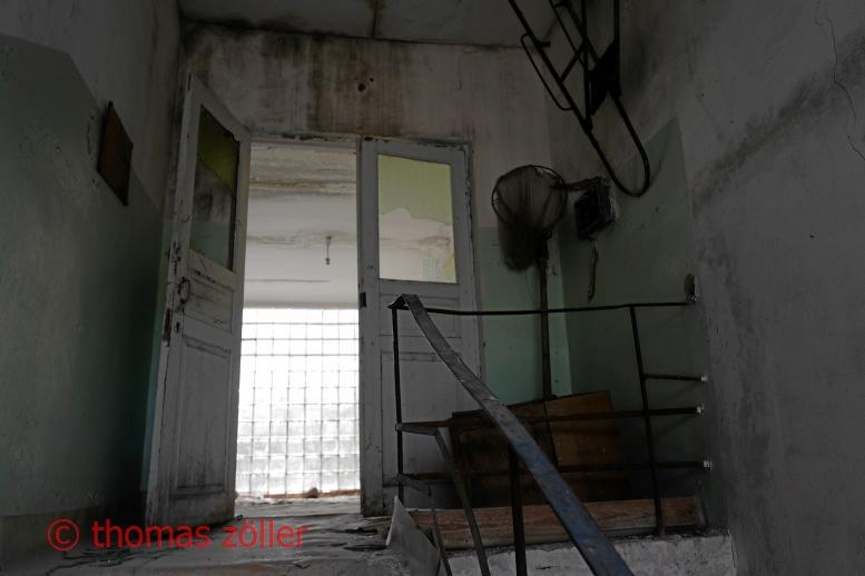 2017tschernobyl_3_163