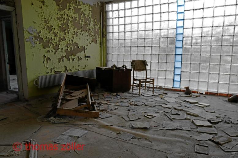 2017tschernobyl_3_165