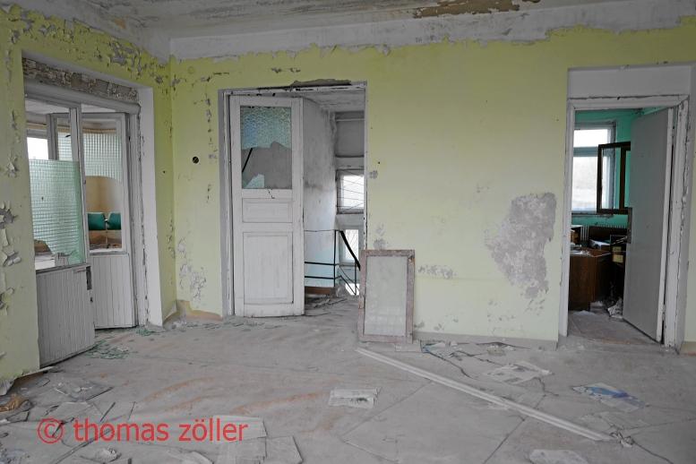 2017tschernobyl_3_168