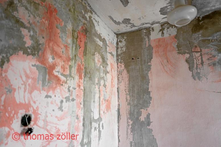 2017tschernobyl_3_171