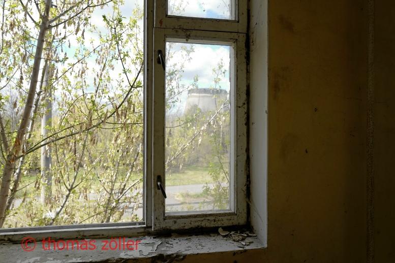 2017tschernobyl_3_174