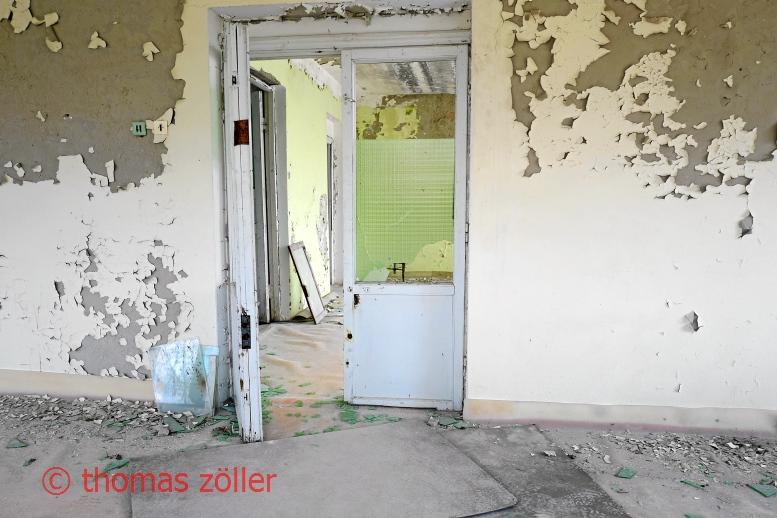2017tschernobyl_3_175