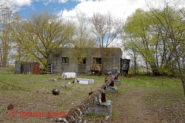 2017tschernobyl_3_182