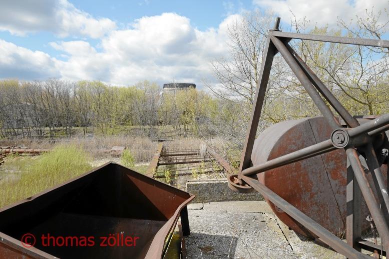 2017tschernobyl_3_189