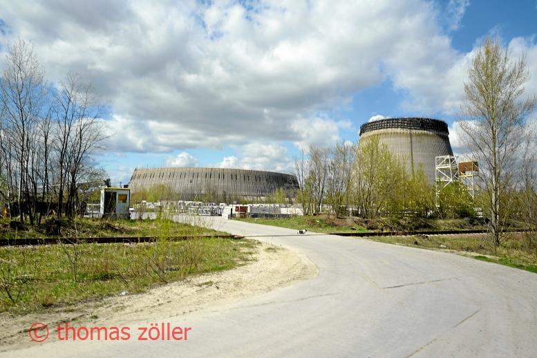 2017tschernobyl_3_200