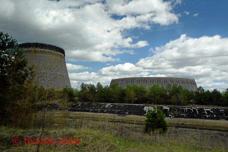 2017tschernobyl_3_201