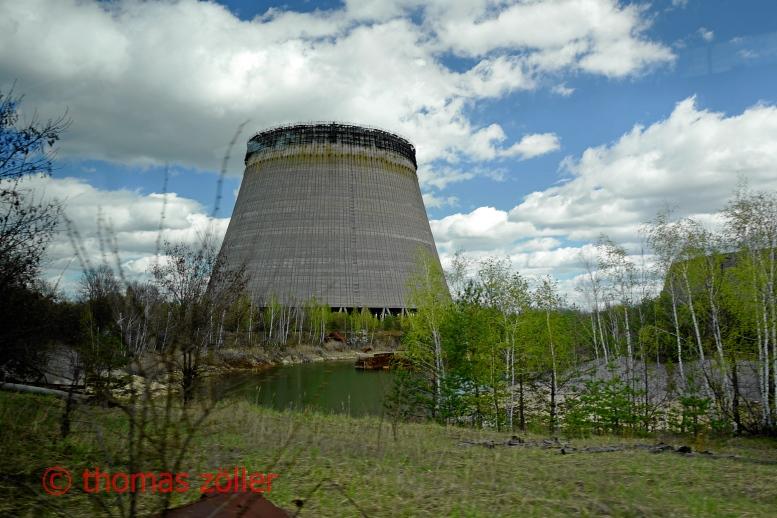 2017tschernobyl_3_202