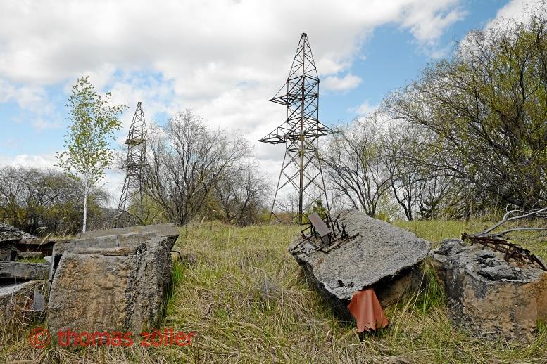 2017tschernobyl_3_203