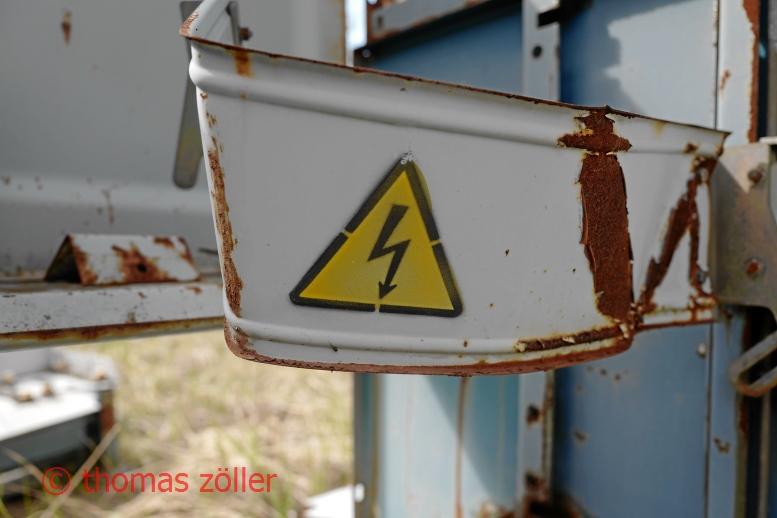 2017tschernobyl_3_204