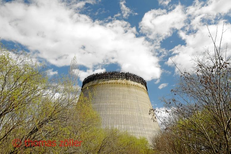 2017tschernobyl_3_205