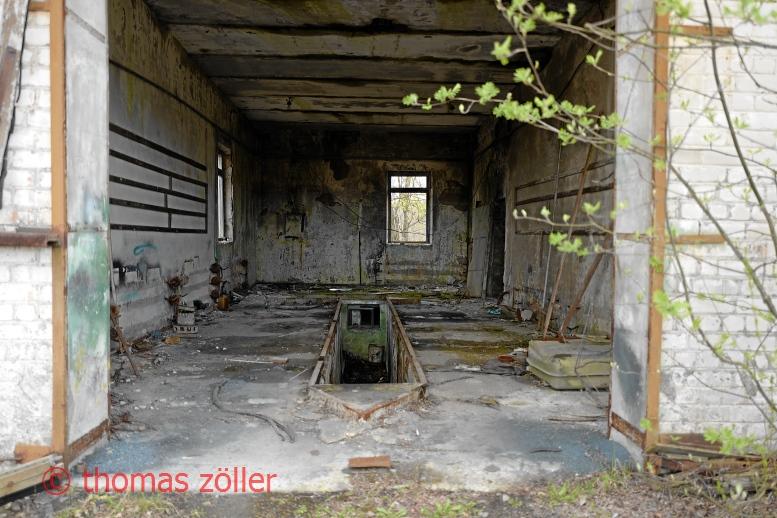 2017tschernobyl_3_207