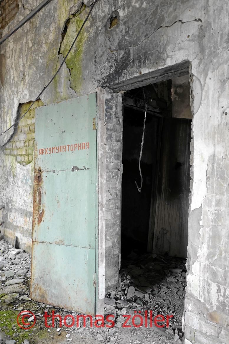 2017tschernobyl_3_208