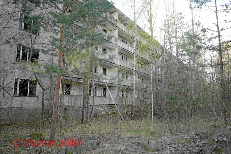 2017tschernobyl_3_257