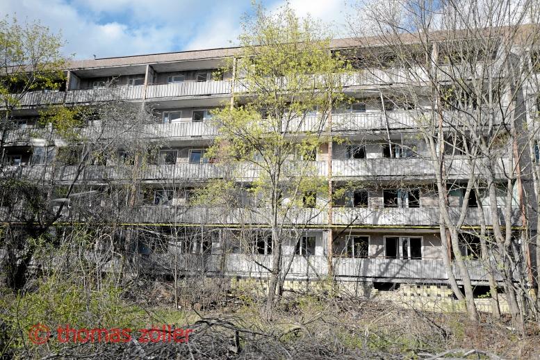 2017tschernobyl_3_260
