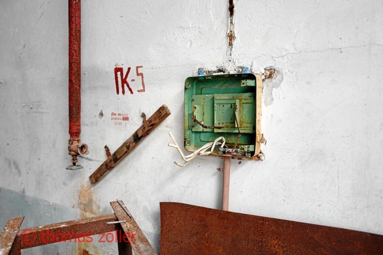 2017tschernobyl_3_261