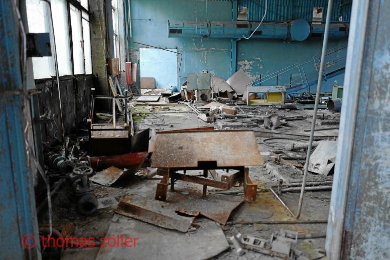 2017tschernobyl_3_263