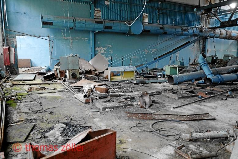 2017tschernobyl_3_265