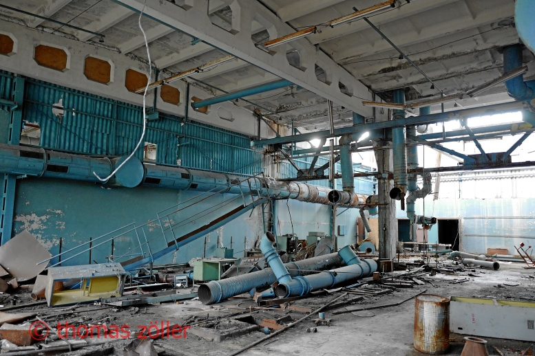 2017tschernobyl_3_266